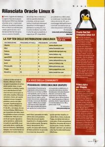 linuxmagazine-aprile-artico2