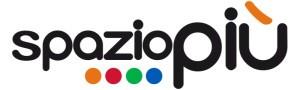 Logo-SpazioPiù