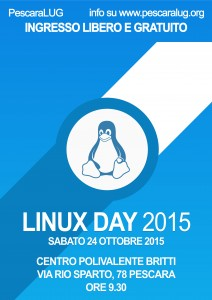 linux_day